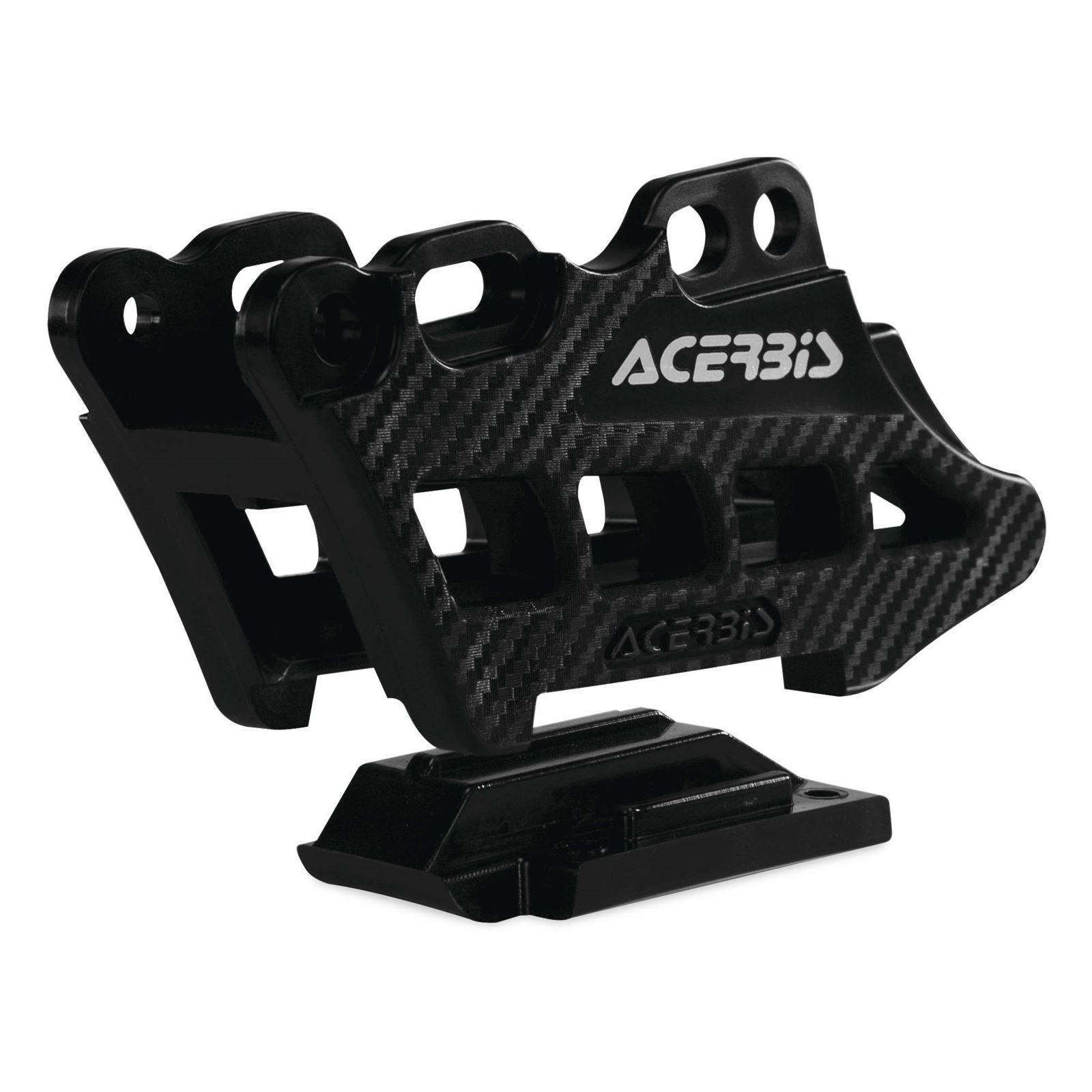 Acerbis Chain Guide Block 2.0