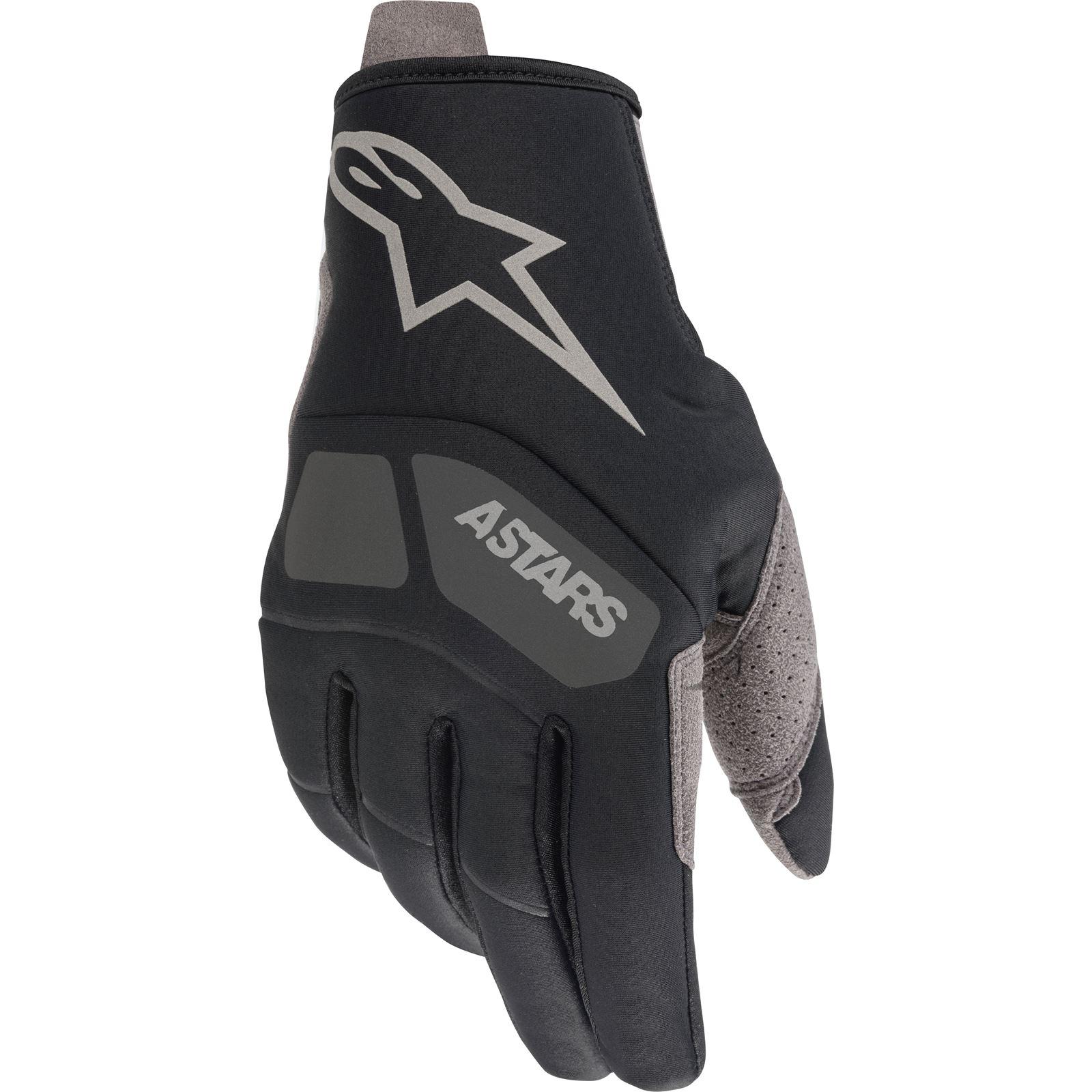 Alpinestars Thermo Shielder Gloves