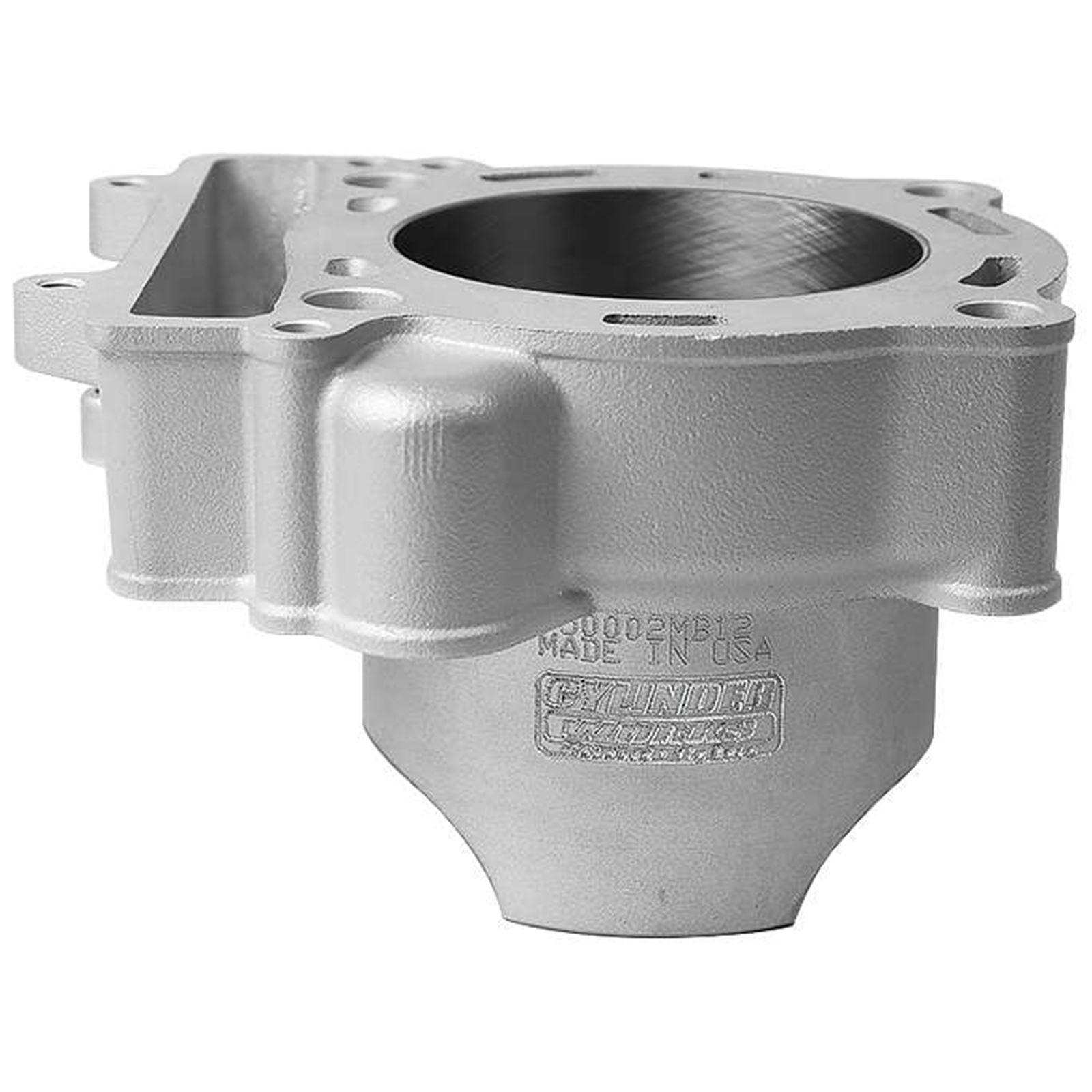 Cylinder Works Standard Bore Cylinder