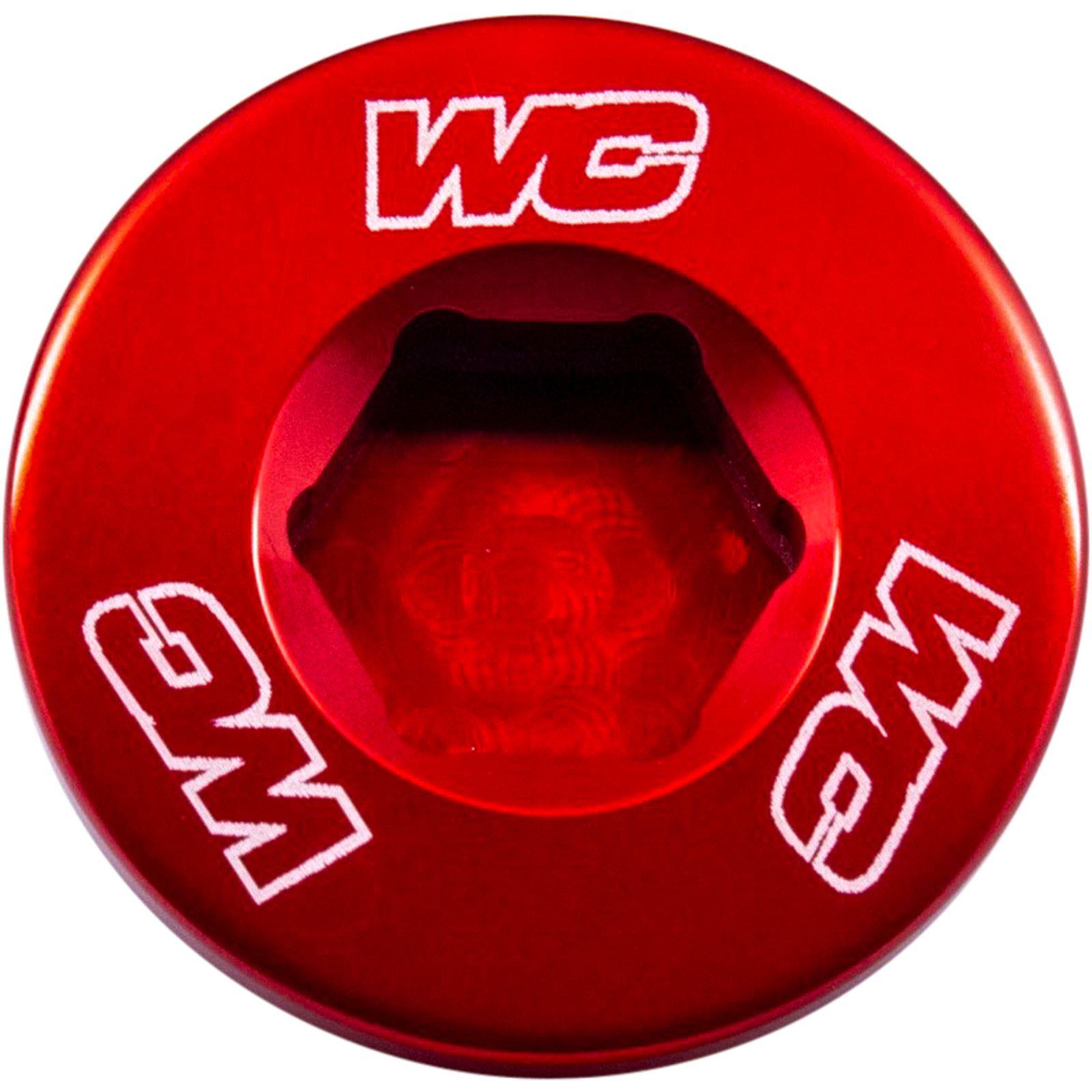 Works Engine Plug