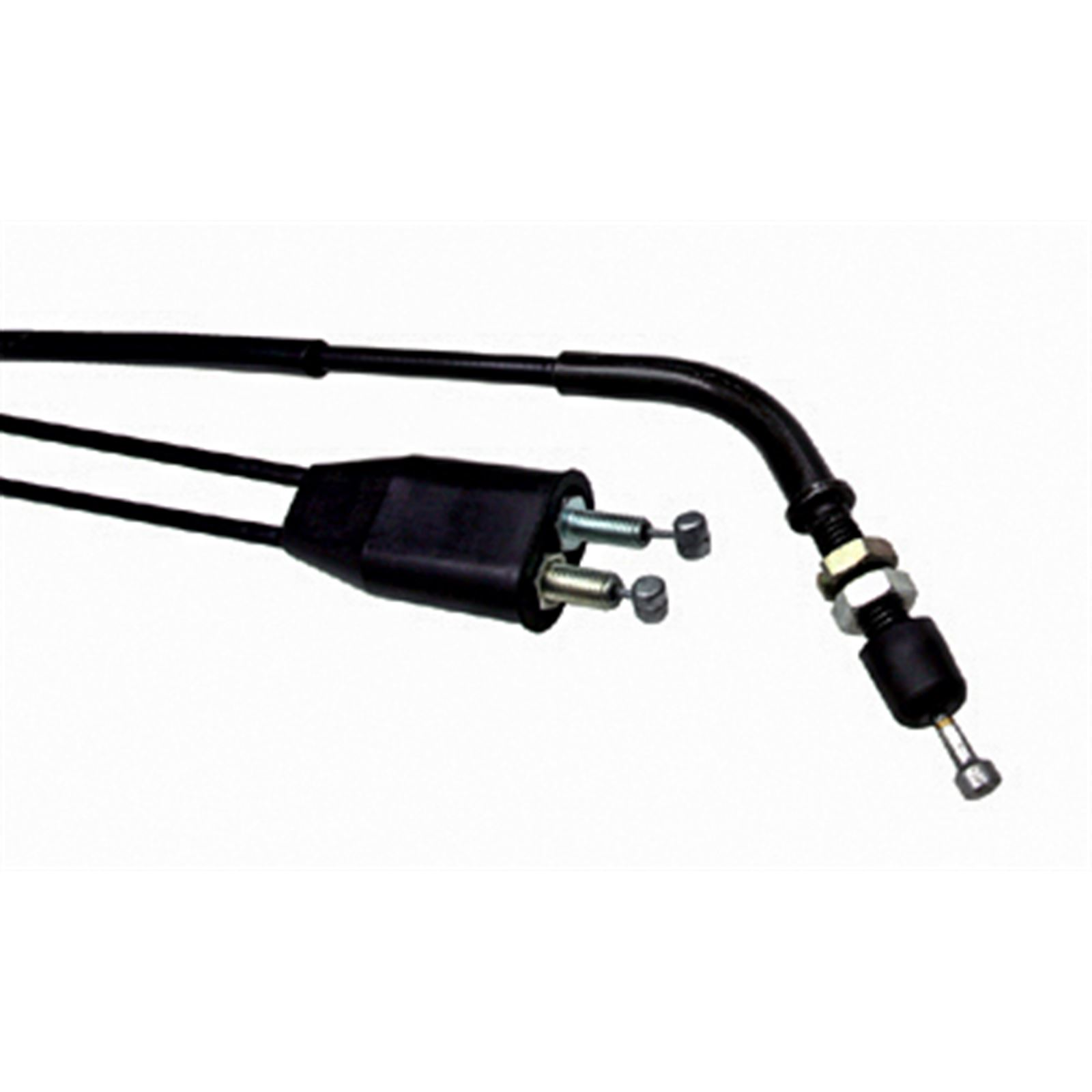 Motion Pro ATV Throttle Cable
