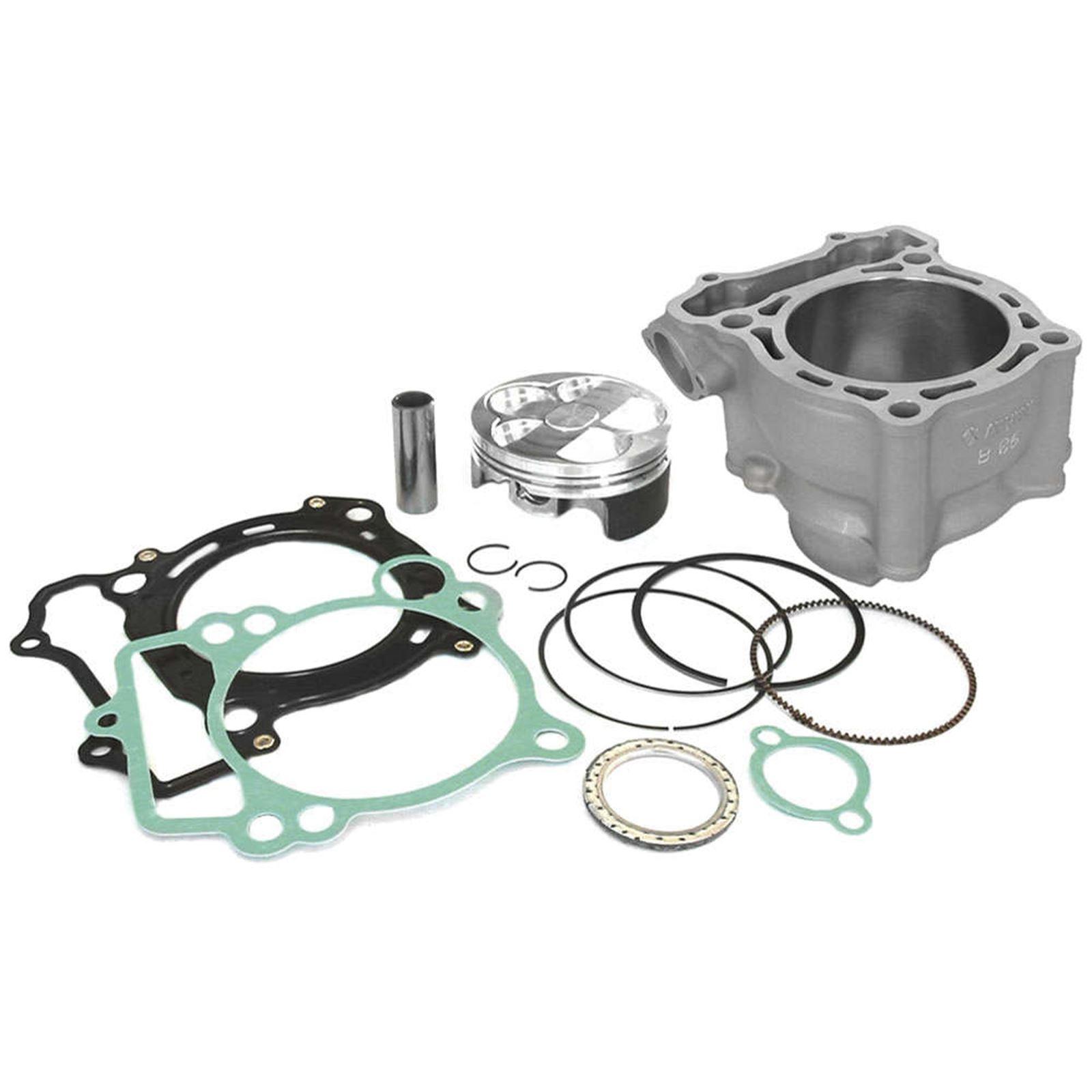 Athena Cylinder Kit