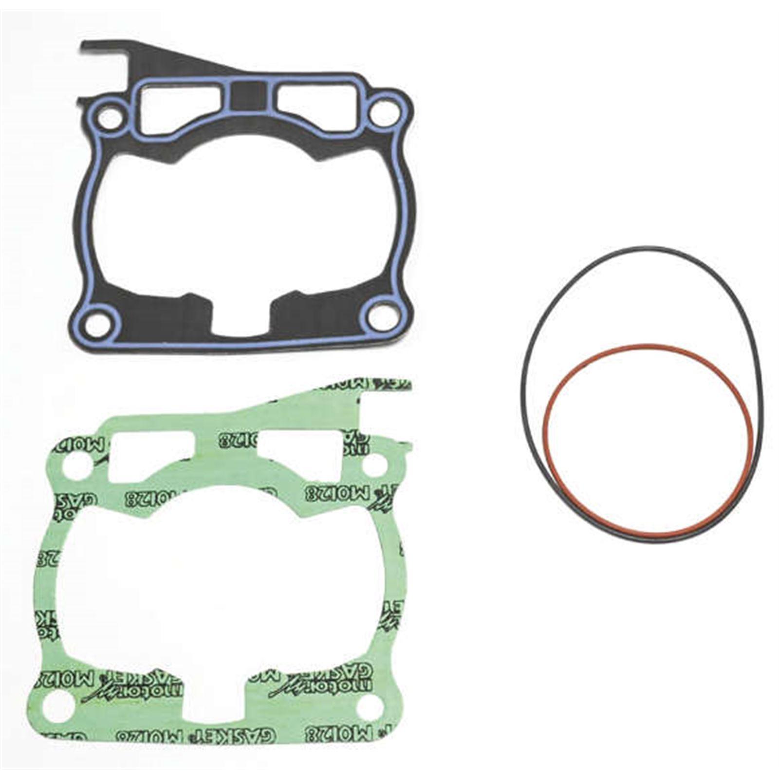 Athena Race Gasket Kit