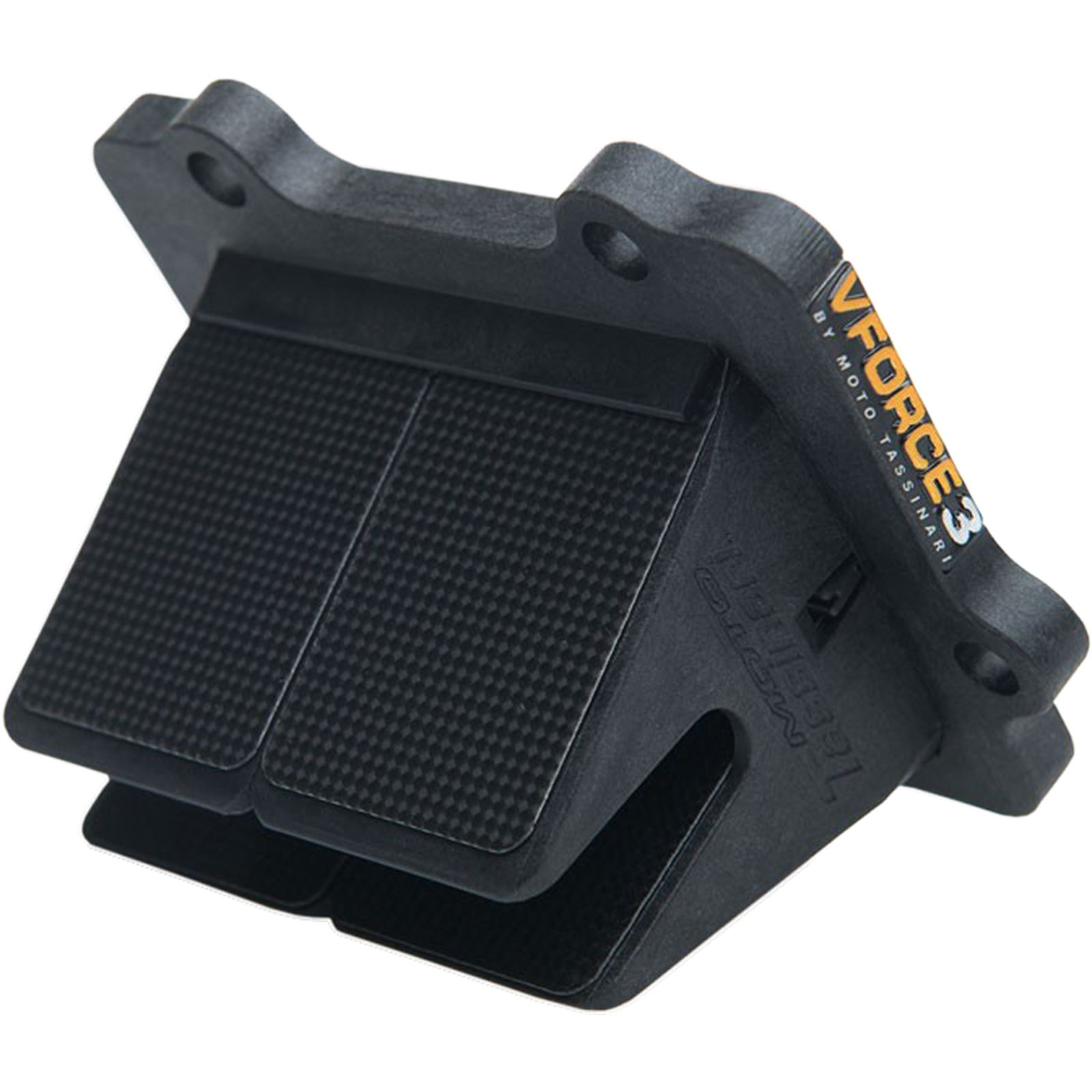 Moto Tassinari VForce 3/4 Reed Assembly