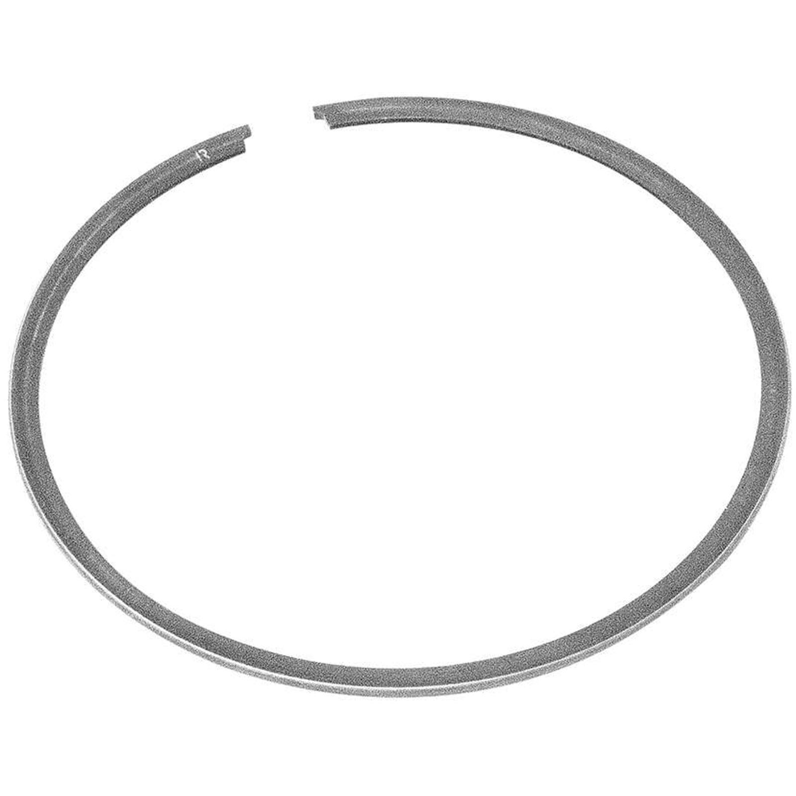 Vertex Piston Rings
