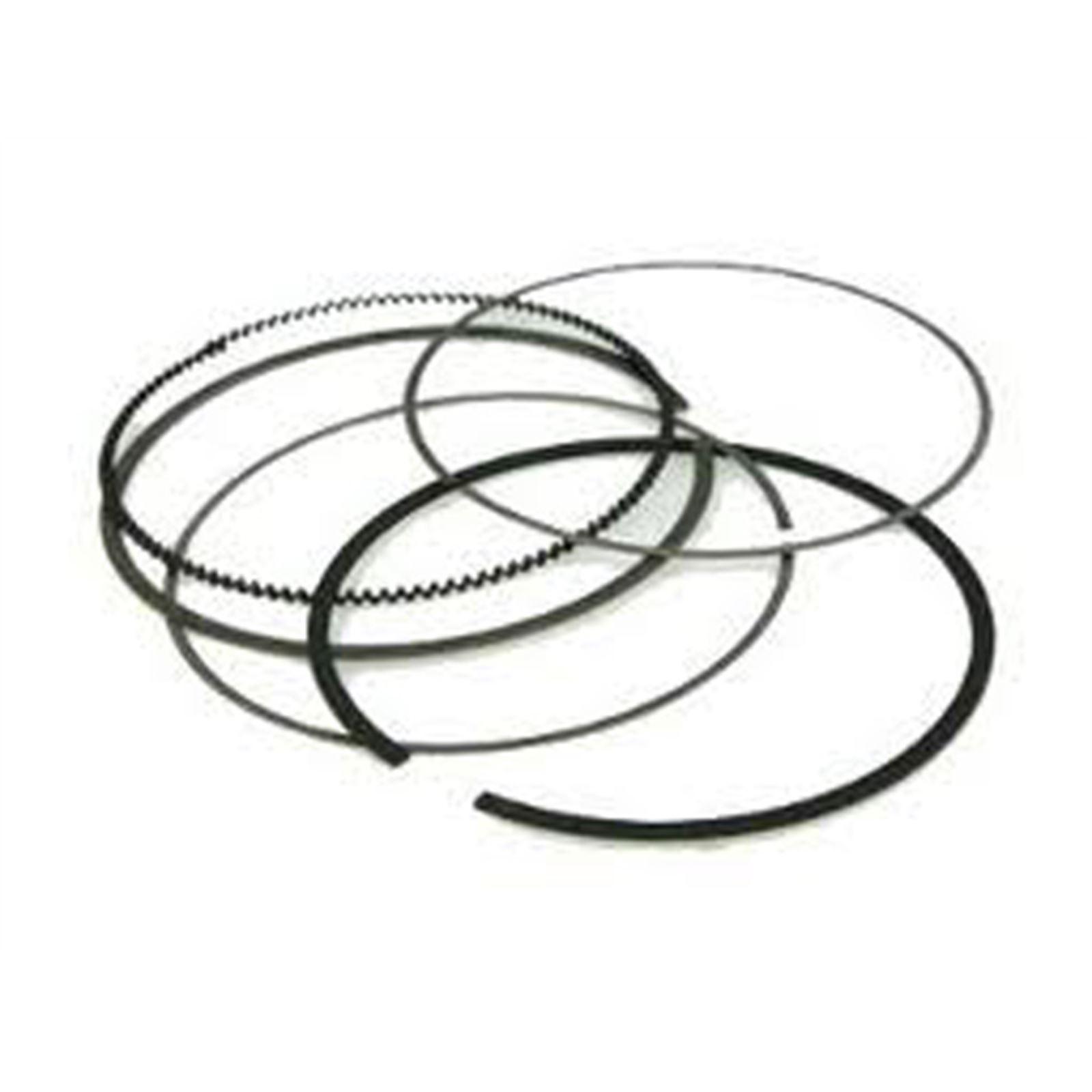 Namura Ring Kit