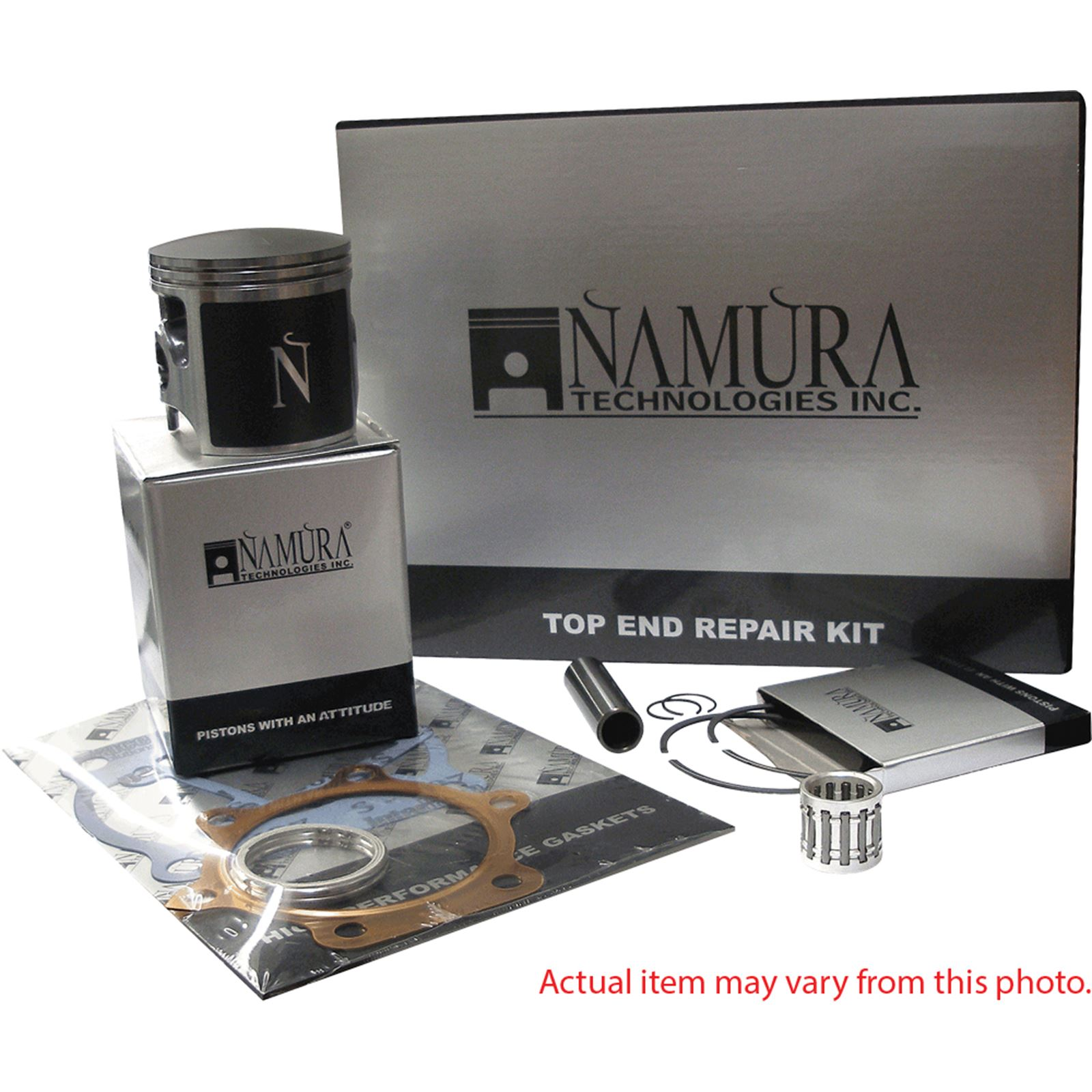 Namura Top End Repair Kit