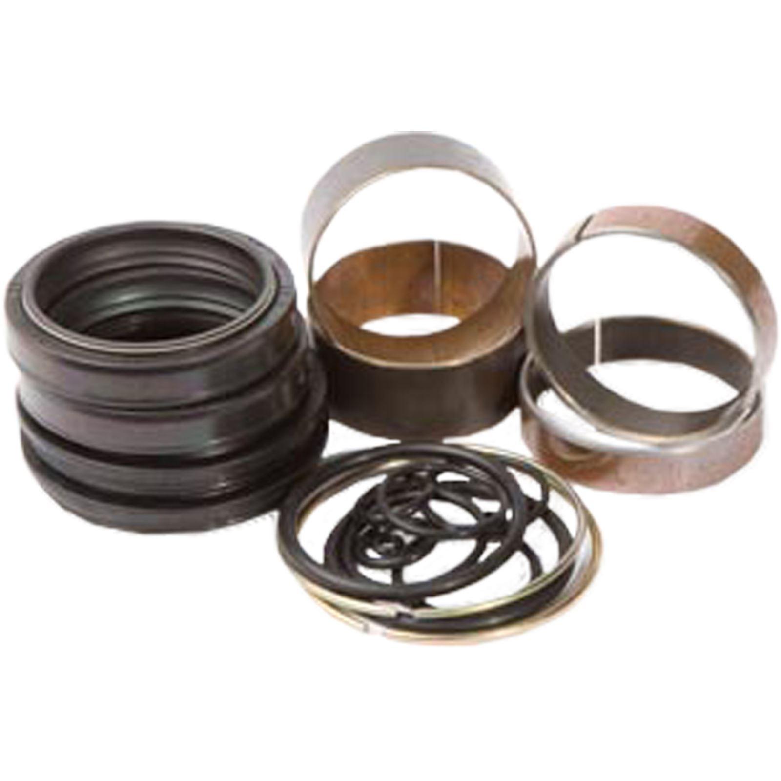 Pivot Works Fork Seal & Bushing Kit