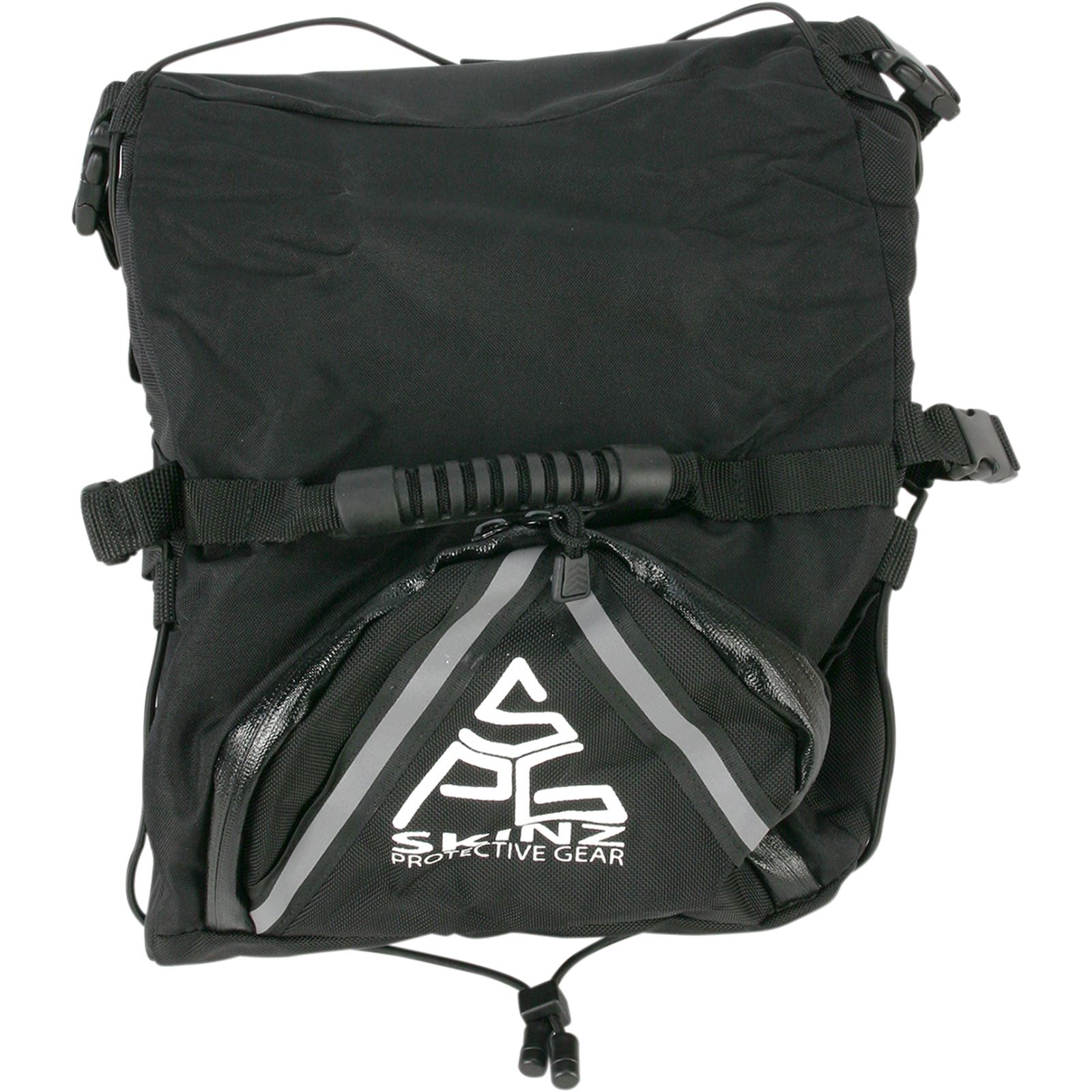 SPG Tunnel Pack