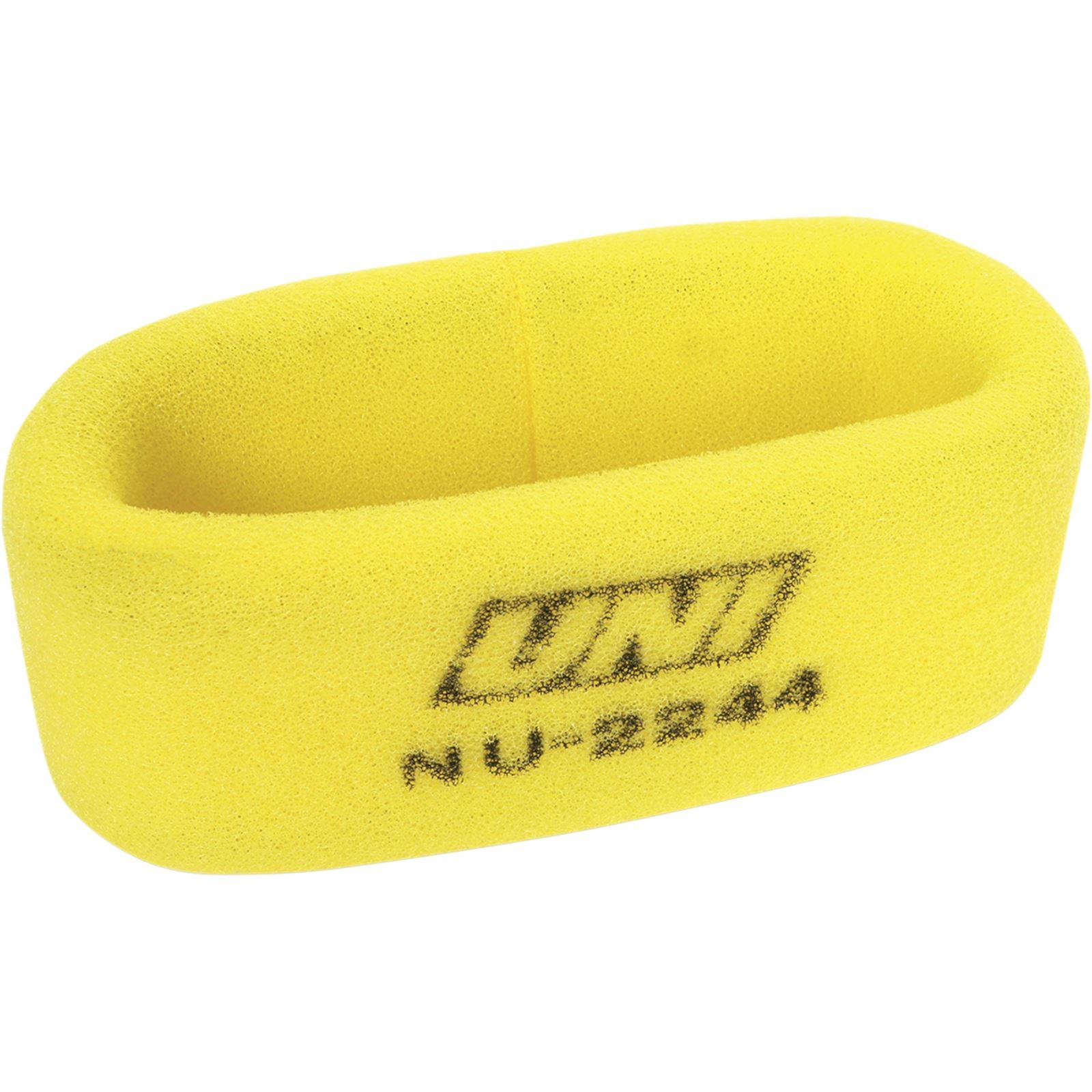 uni NU-2604ST Air Filters