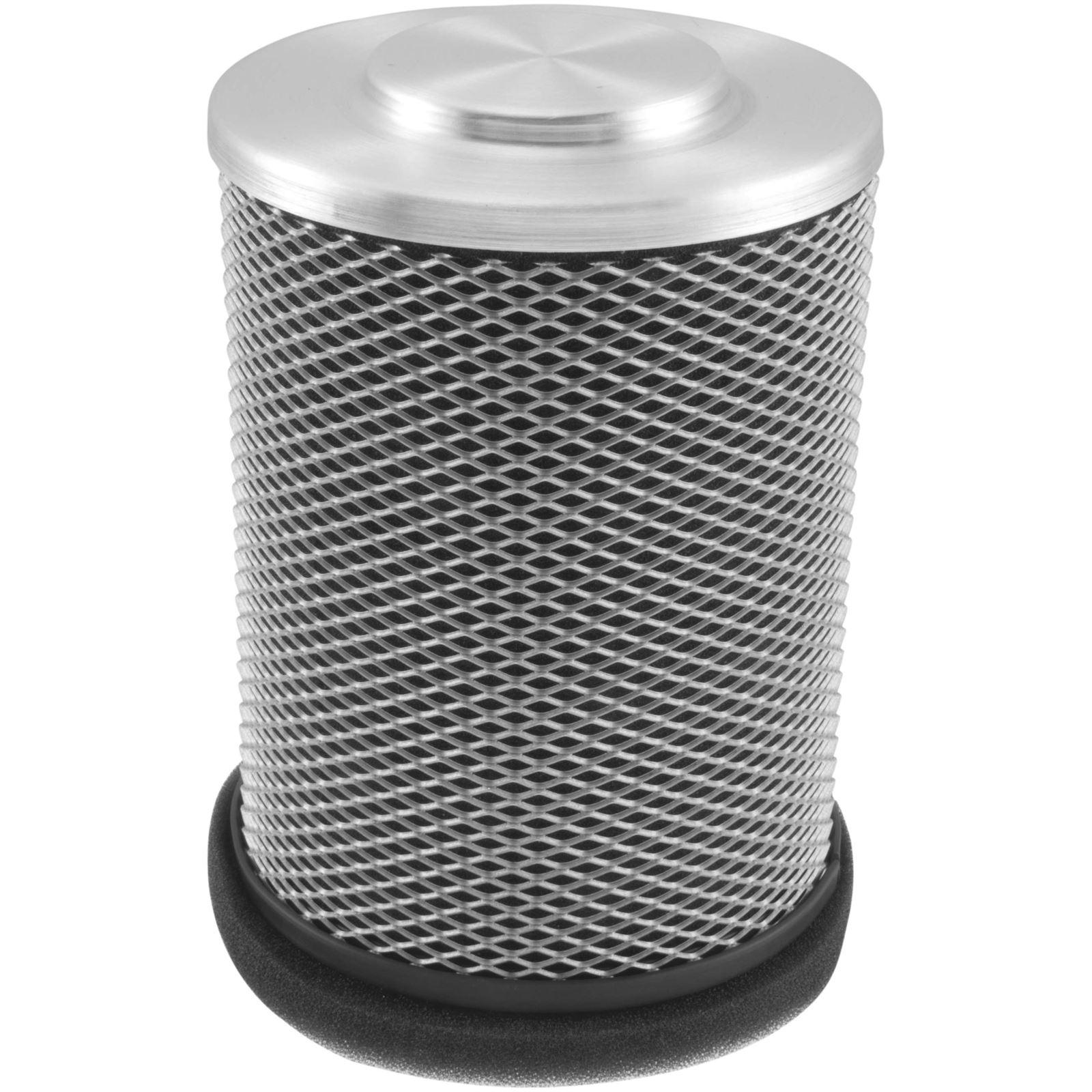 Uni Air Filter